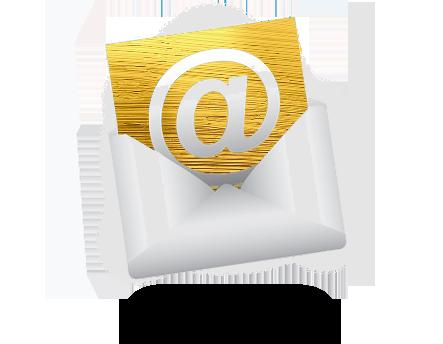 correo linux
